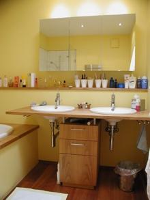 Badezimmer Türe   Schreinerei Eggenberger Ag Holz Parkett Treppe Beratung Tisch