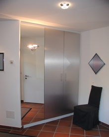 schreinerei eggenberger ag holz parkett treppe beratung tisch t re badm bel schulm bel. Black Bedroom Furniture Sets. Home Design Ideas